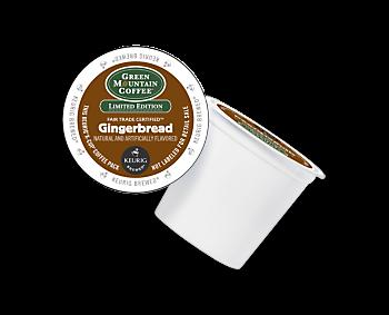 gingerbread-coffee-green-mountain-coffee-k-cup_en_pdp