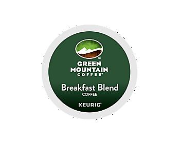 Breakfast-Blend-Coffee-K-Cup-Green-Mountain_en_pdp