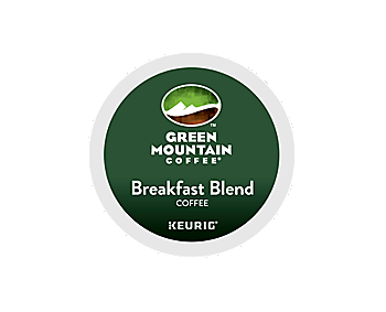 Breakfast-Blend-Coffee-K-Cup-Green-Mountain_en_pdp