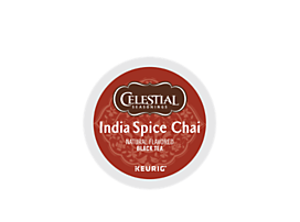 CELESTIAL INDIAN