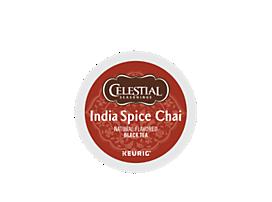 CELESTIAL INDIAN