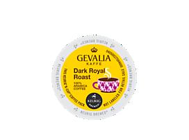 GEVALIA DARK ROYAL