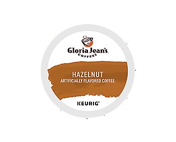 hazelnut-coffee-gloria-jeans-k-cup_en_pdp