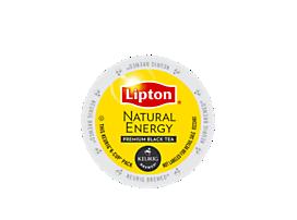 LIPTON NATURAL