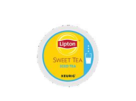LIPTON REFRESH SWEET