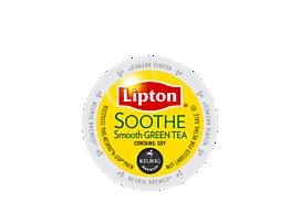 LIPTON SOOTHE