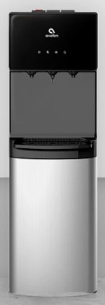 Avalon A4 - Bottom Loading Water Cooler